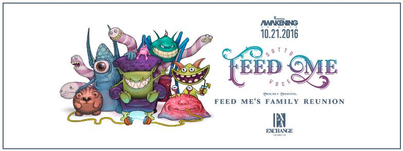 feedme1021fb