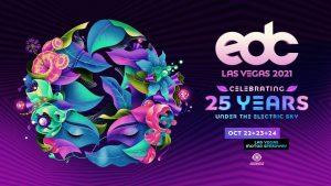 👫🎡🎆 Electric Daisy Carnvial @ Las Vegas Motor Speedway (18+) ??⚡👫 @ Las Vegas Motor Speedway
