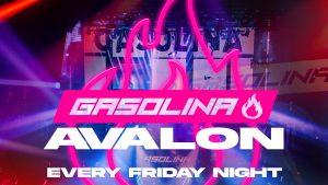 🔥 Gasolina Reggaeton Party @ Avalon (21+) - 10% OFF w/ Promo Code: RAVESAVE 🎬 @ Avalon Hollywood